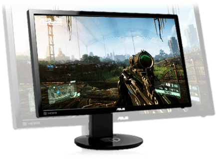 monitor-asus-led-vg248qe-05