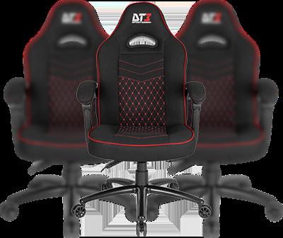 11151-cadeira-gamer-dt3-gtz-11679-4-02