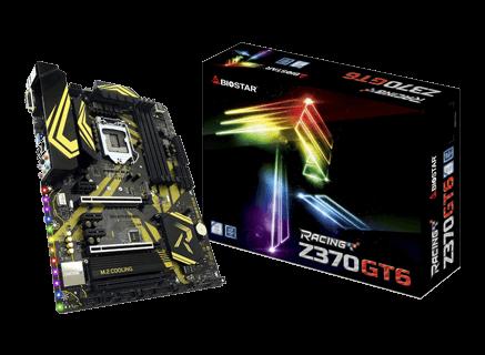 biostar-racing-z370gt6-gaming-rgb-01