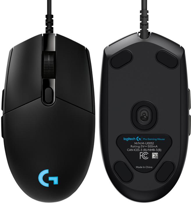 mouse-logitech-prohero-03
