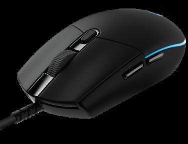 mouse-logitech-prohero-01