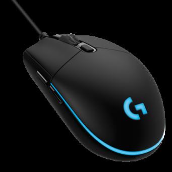 mouse-logitech-prohero-02