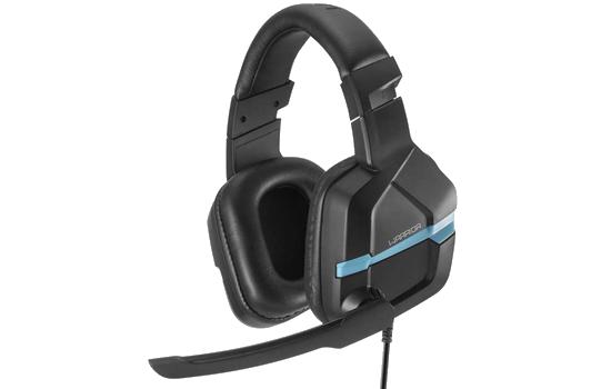headset-gamer-warrior-askari-ps4-stereo-01.png