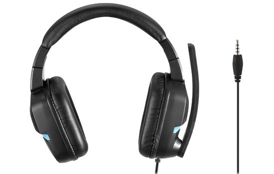 headset-gamer-warrior-askari-ps4-stereo-02.png