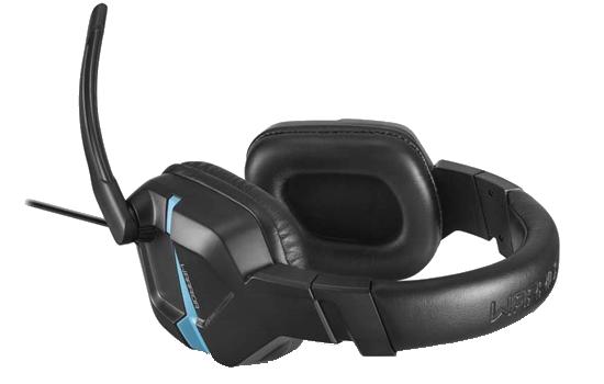 headset-gamer-warrior-askari-ps4-stereo-03.png