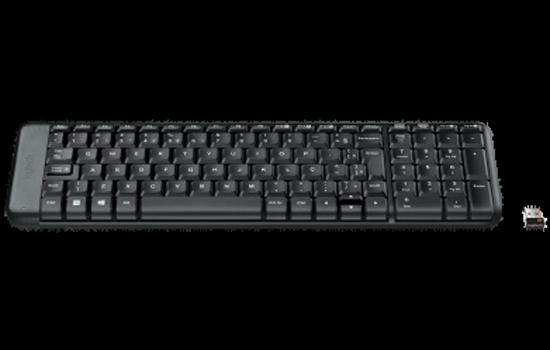teclado-togitech-k230-03.png
