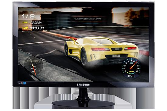 monitor-samsung-24-10400-01