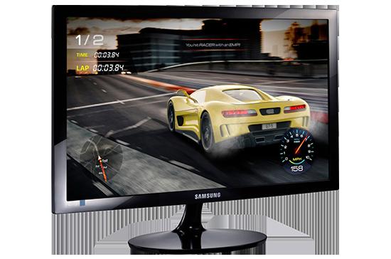 monitor-samsung-24-10400-02
