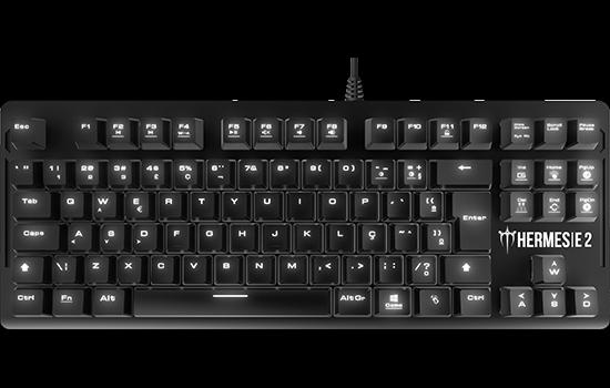 teclado-gamer-gamdias-hermese2-01