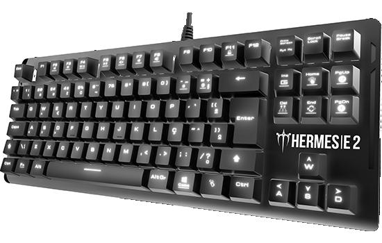 teclado-gamer-gamdias-hermese2-03