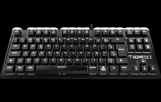 teclado-gamer-gamdias-hermese2-02