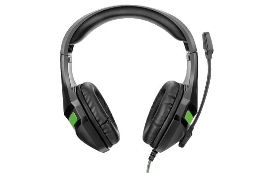 headset-gamer-warrior-harve-verde-04.png