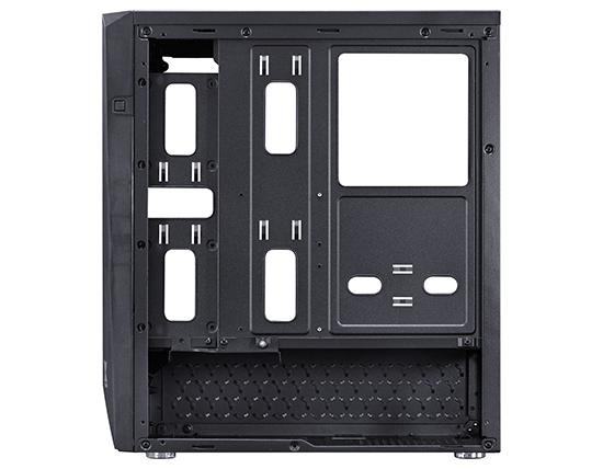 gabinete-vinik-pyxis-11257-05