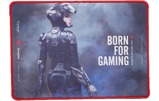mouse-pad-gamer-marvo-g-15-01.png