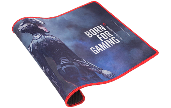 mouse-pad-gamer-marvo-g-15-02.png