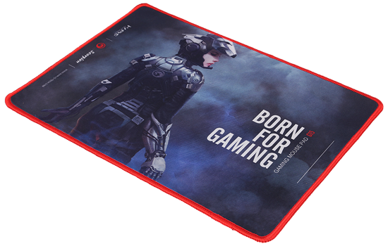 mouse-pad-gamer-marvo-g-15-04.png