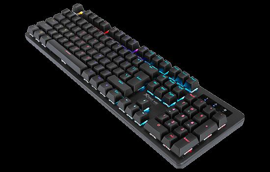 teclado-mecanico-xtrike-gk-978