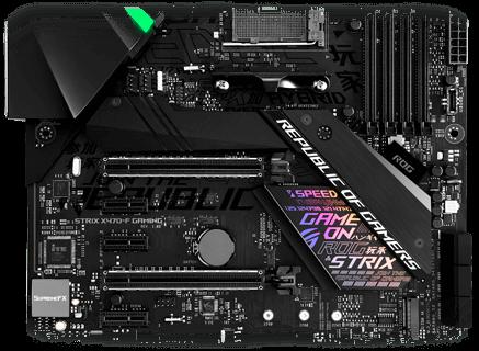 rog-strix-x470-f-gaming-003