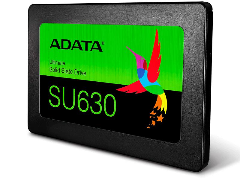 12153-ssd-adata-ASU630SS-480GQ-R-01