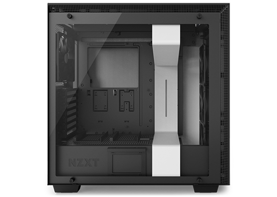 gabinete-nzxt-h700-8432-04