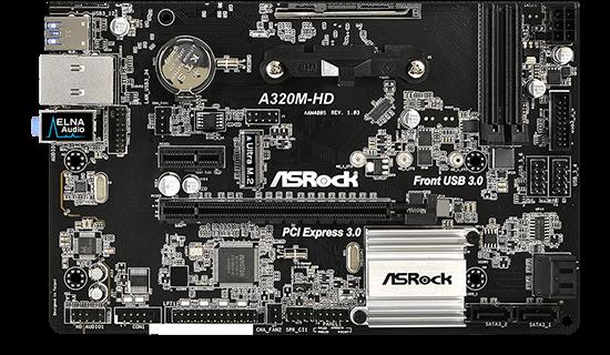 asrock-a320m-hd-04