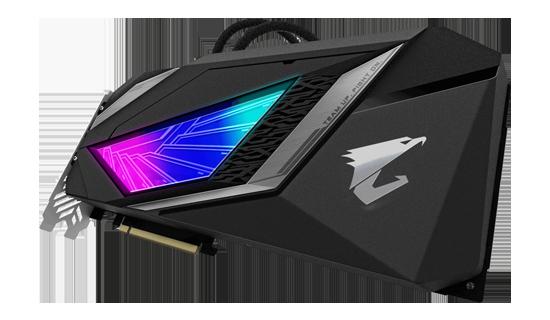 gigabyte-gv-n208aorusw-8gc-03