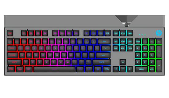 teclado-hp-k500f-12887-01