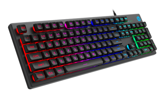 teclado-hp-k500f-12887-02