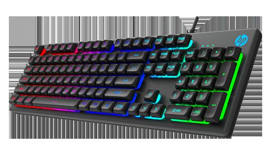 teclado-hp-k500f-12887-03