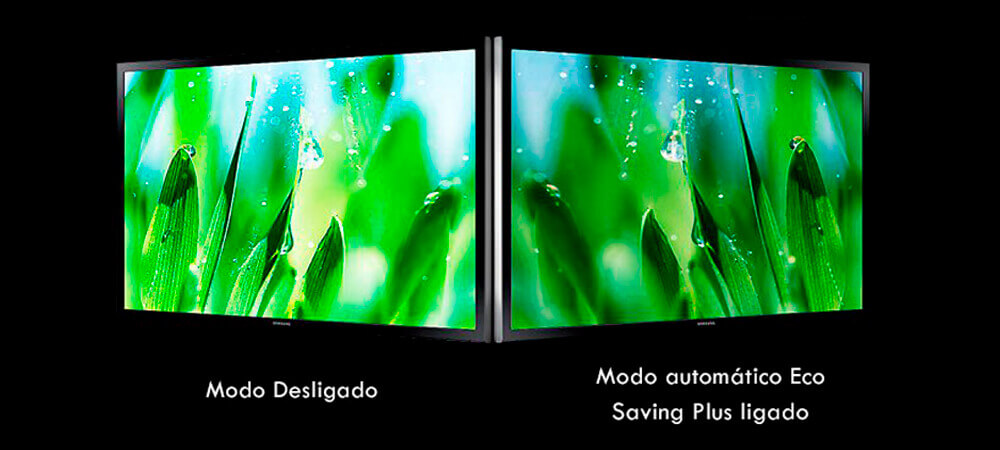 monitor-samsung-24.pol-lc24f390f-07