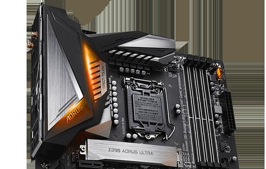gigabyte-z390-aorus-ultra-02