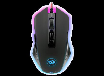 mouse-redragon-m715-01