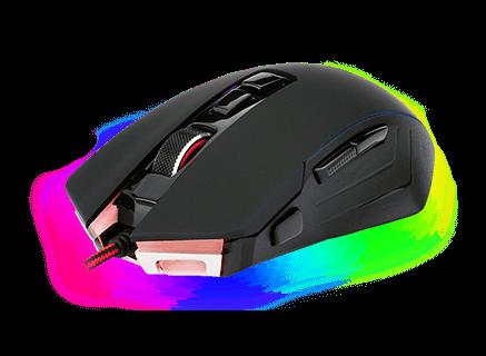 mouse-redragon-m715-02