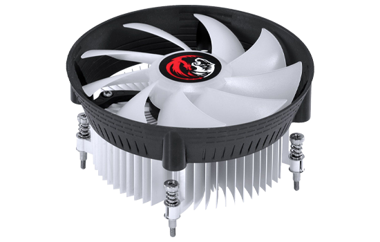 cooler-para-cpu-pcyes-I300-02