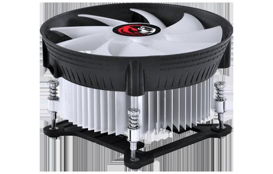 cooler-para-cpu-pcyes-I300-03