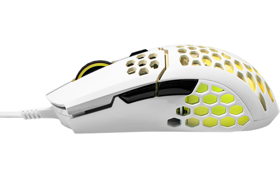 mouse-cooler-master-mm710-01.png