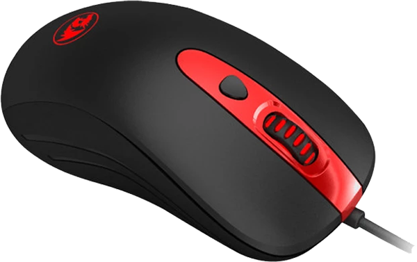 7606-mouse-gamer-redragon-m703-04