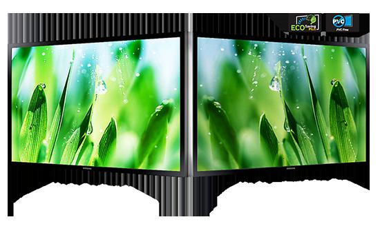 monitor-samsung-8548-04