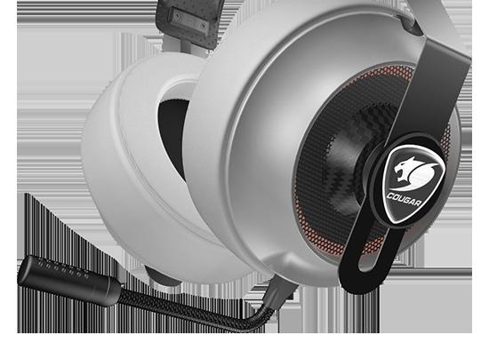 headset-cougar-3h150p40w.0001-13070-02