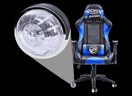 cadeira-gamer-madv8azgl-03