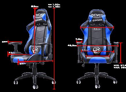 cadeira-gamer-madv8azgl-04