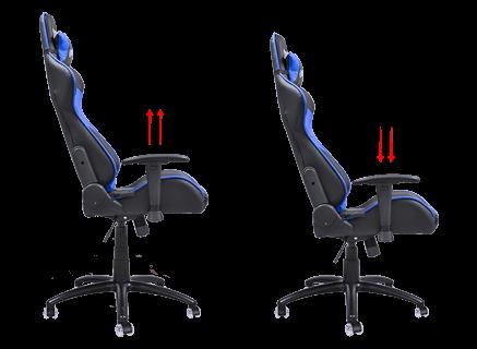 cadeira-gamer-madv8azgl-05