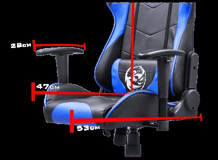 cadeira-gamer-madv8azgl-06