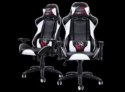 cadeira-gamer-pcyes-madv8bcgl-01
