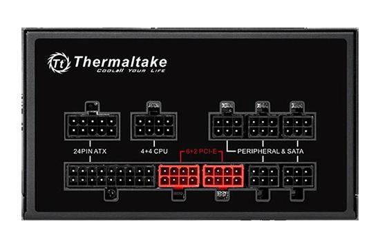 fonte-thermaltake-850w-7580-03