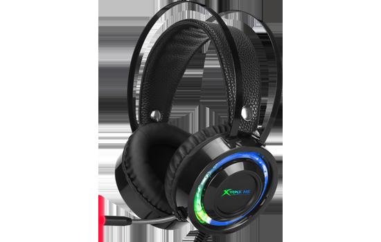 headset-gamer-x-trike-gh-708-02.png
