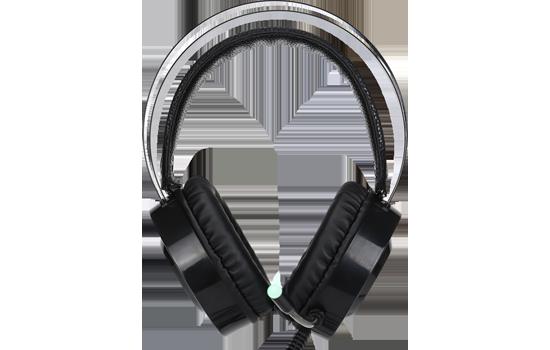 headset-gamer-x-trike-gh-708-03.png