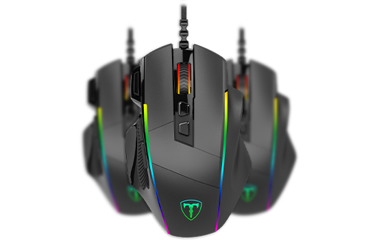 mouse-gamer-t-dagger-roadmaster-01
