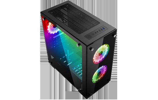 gabinete-gamemax-h605ta-03