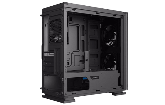 gabinete-gamemax-h650-04